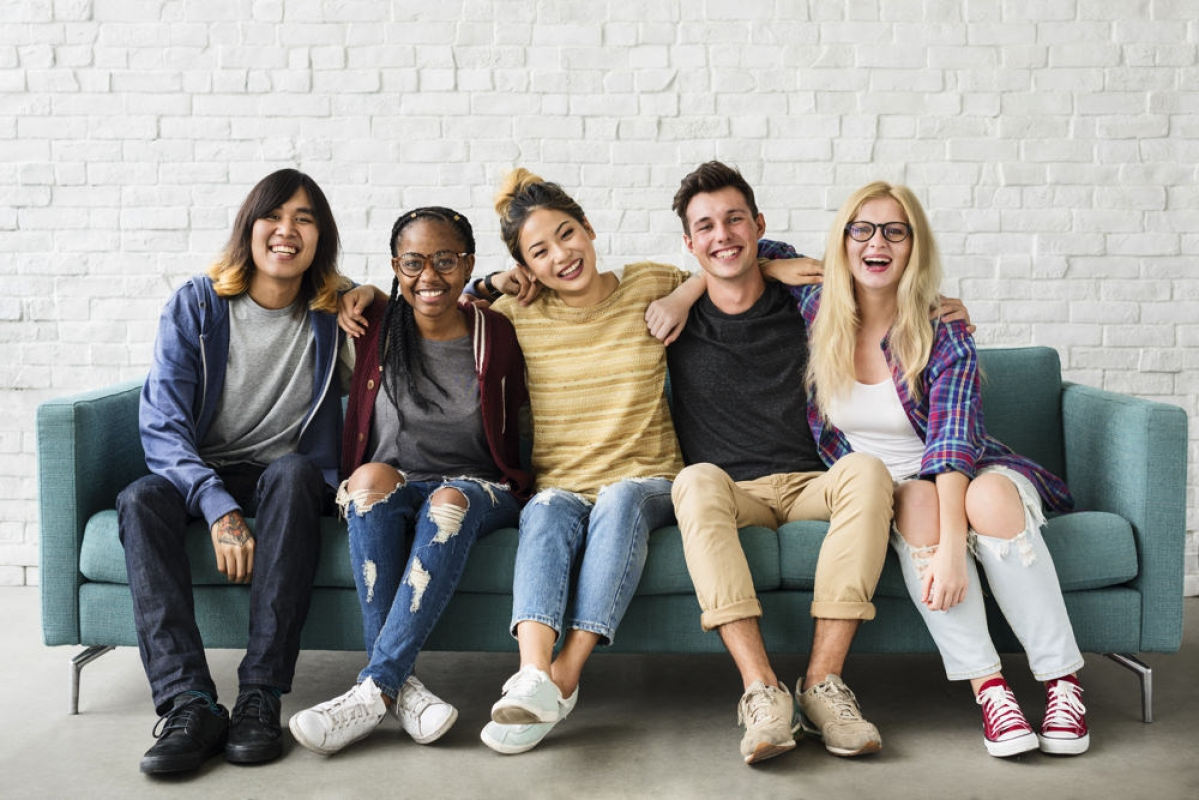 Prioritising your friends can keep you physically, mentally fit: Finds a study