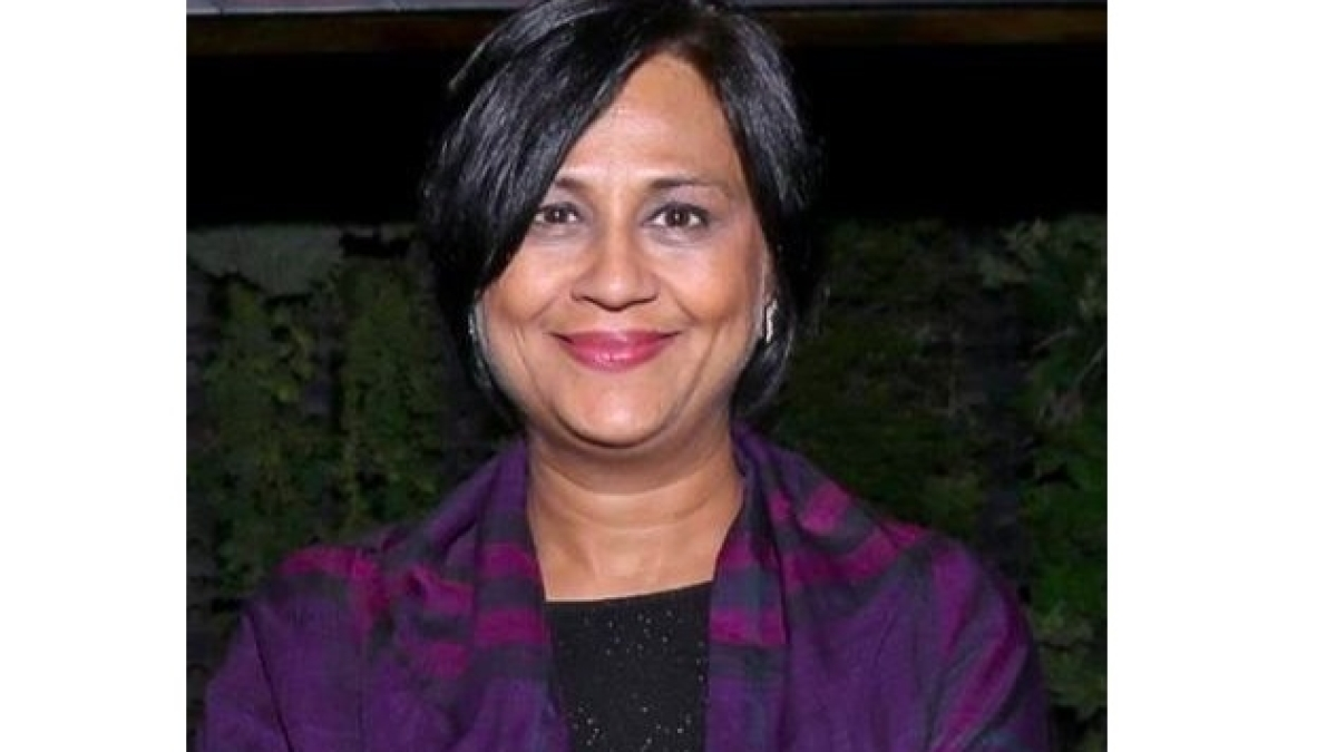 Almona Bhatia appointed as Chief Strategy Officer, Tata CLiQ Luxury