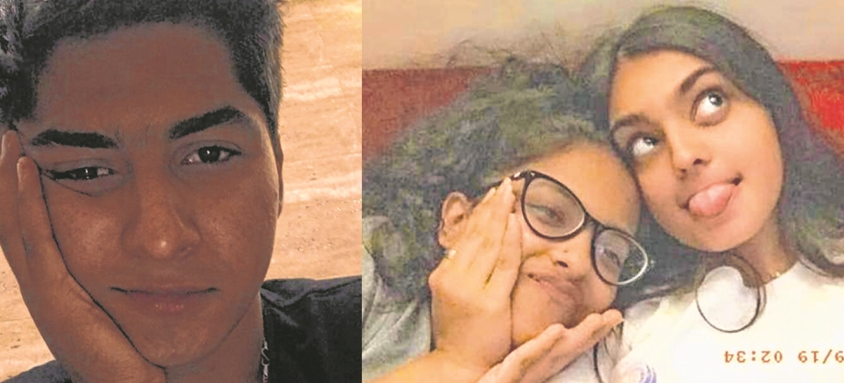 Mumbai NYE murder: Cops to quiz prime accused Shree Jogdhankar in hospital