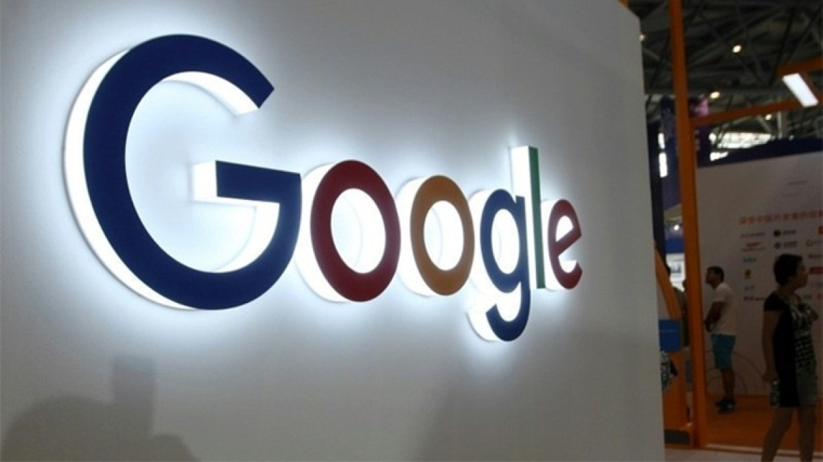 Google threatens to shut search engine in Australia if forced to pay for news