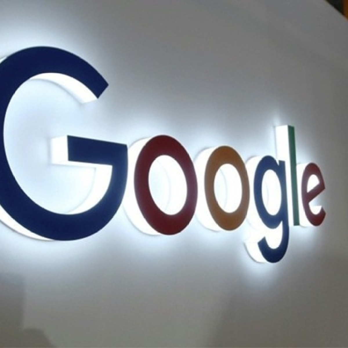 Compensate Indian newspapers for use of content comprehensively, share advertising revenues properly: INS President to Google