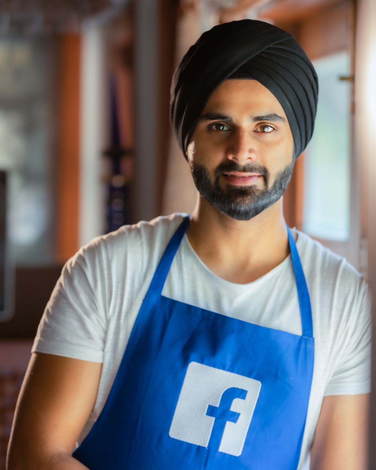 FPJ Exclusive: Chef Sanjyot Keer opens up about journey of 'Your Food Lab', his love for Mumbai's street food and more