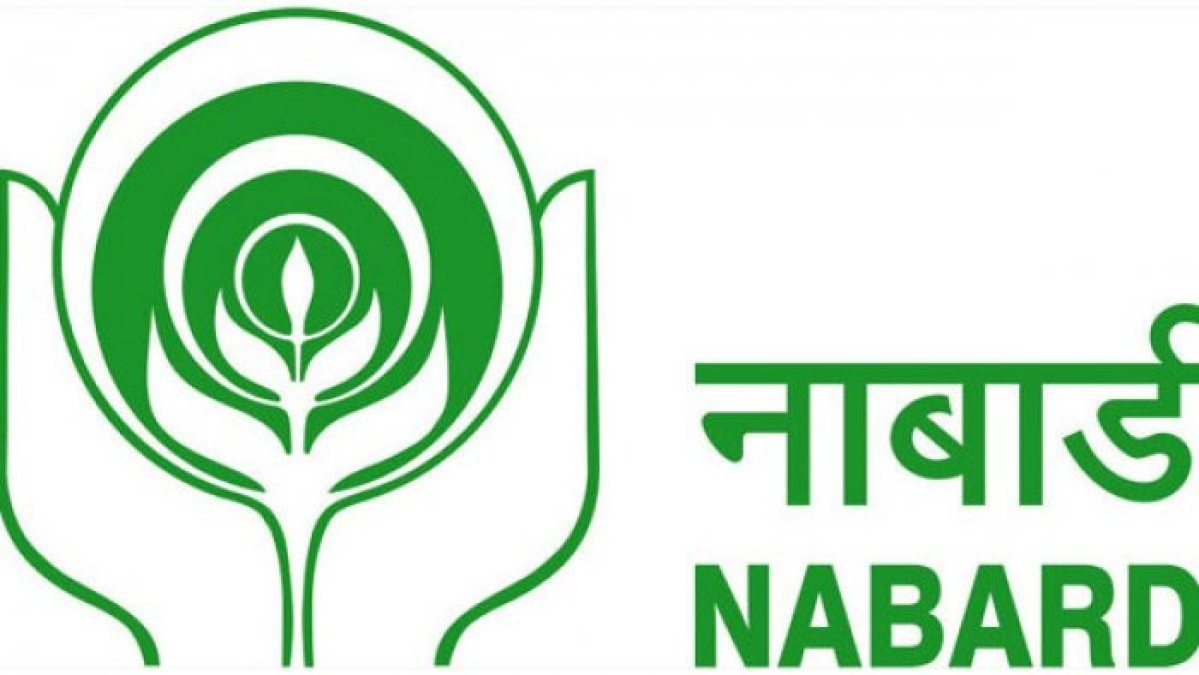 Mumbai: MVA government seeks more funds from NABARD for backward regions