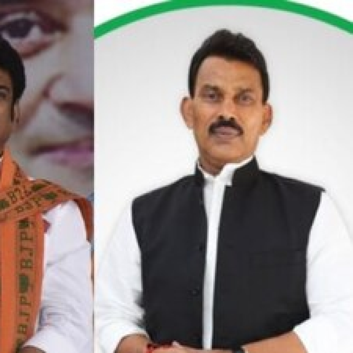 Madhya Pradesh: Ministers Tulsi Silawat and Govind Singh Rajput get back their old portfolios