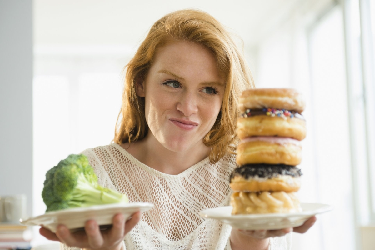11 diet mistakes to avoid during climate change if you want to sustain immunity