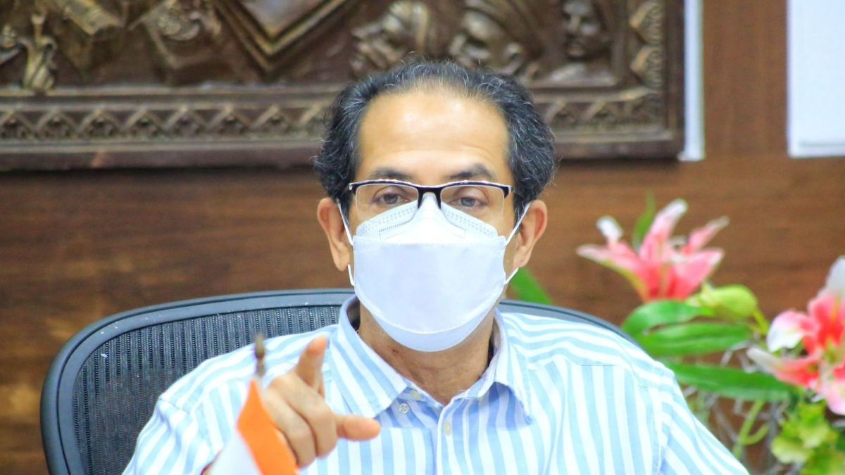 Shiv Sena slams MP govt over Morena hooch tragedy
