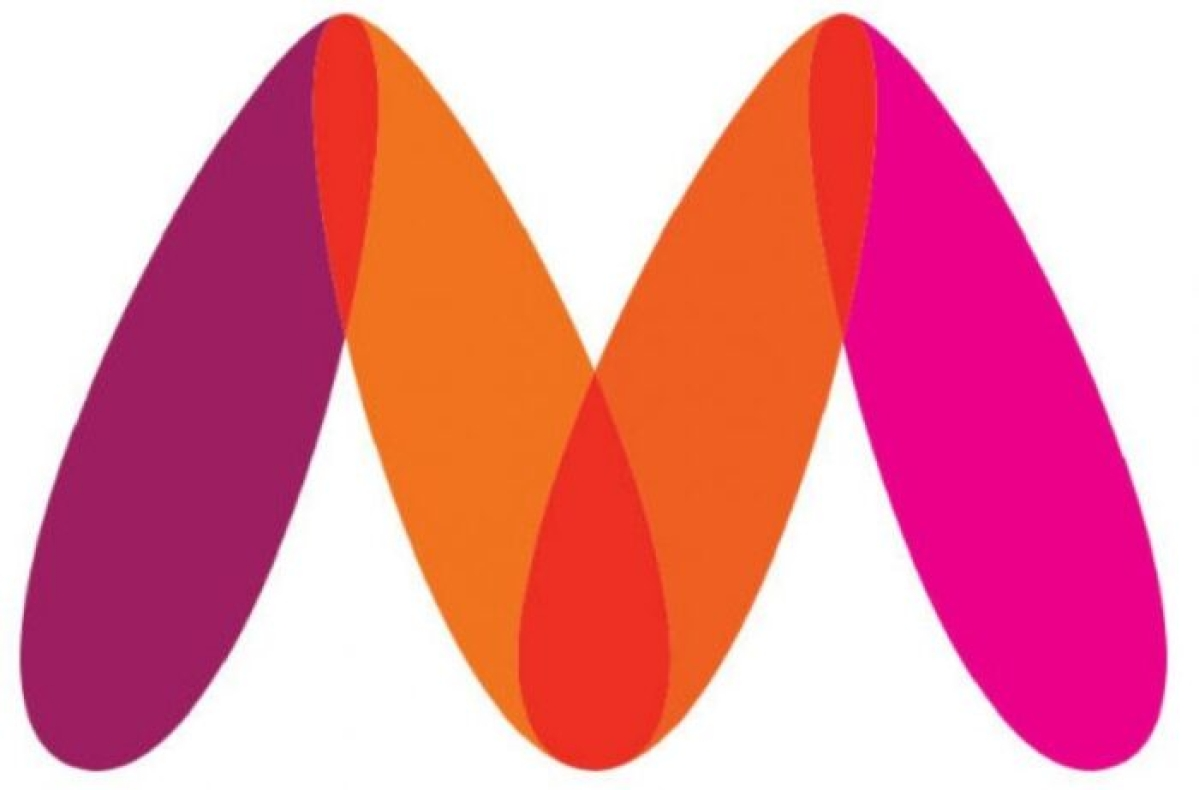 Myntra changes logo after complaint calls signage offensive to women