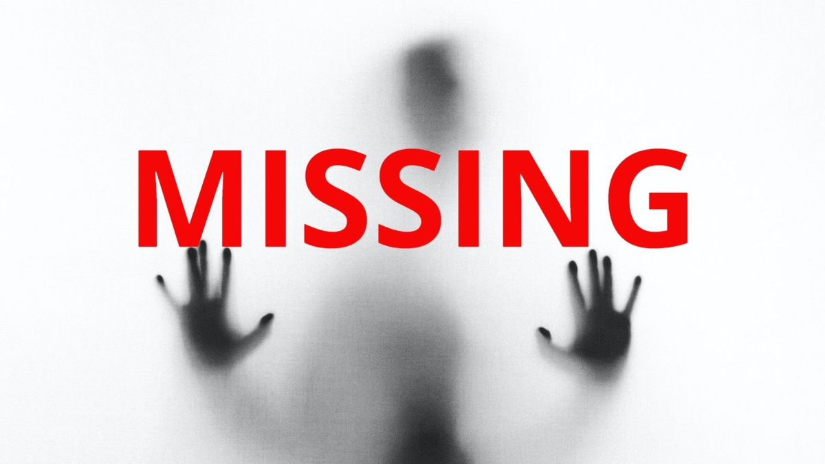 Missing girls from Uttar Pradesh's Etawah traced in Mumbai