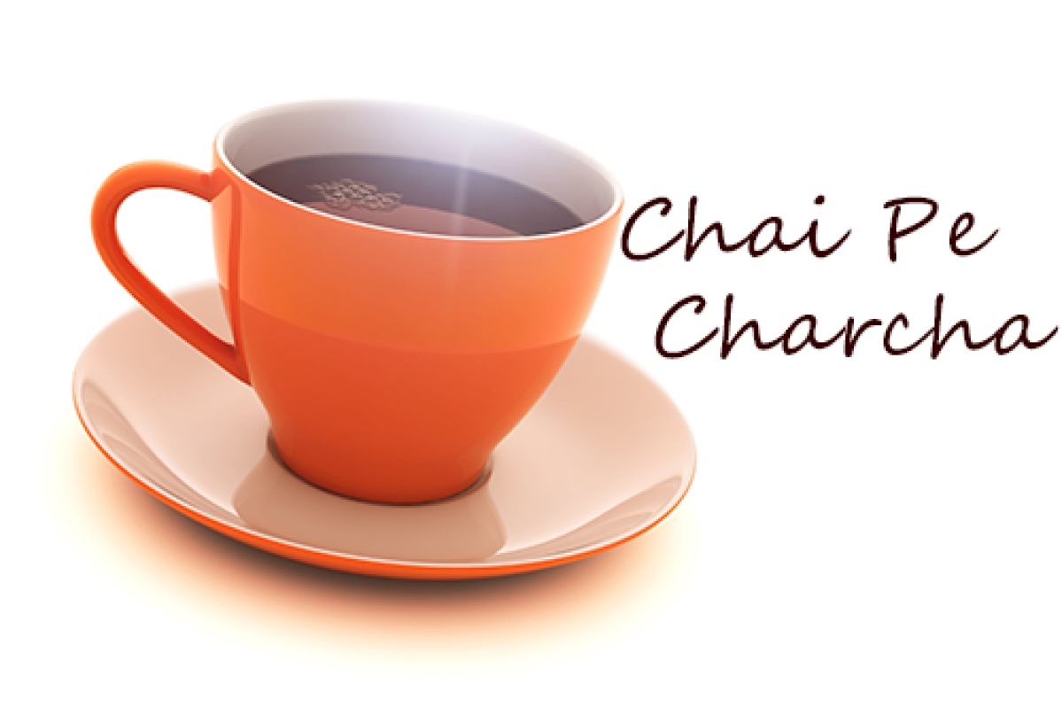Madhya Pradesh Higher education department plans to organise Chai pe Charcha to seek help of former students