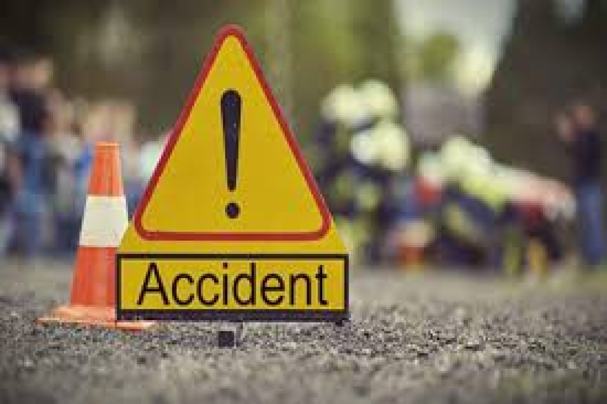 Court orders ₹22L compensation for driver who met with an accident during the course of work