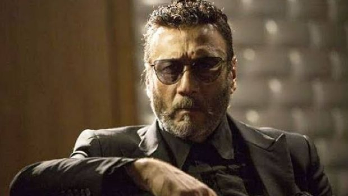 Jackie Shroff Birthday Special: From 'Hero' to 'Devdas' - Top 10 movies of 'Apna Bhidu'