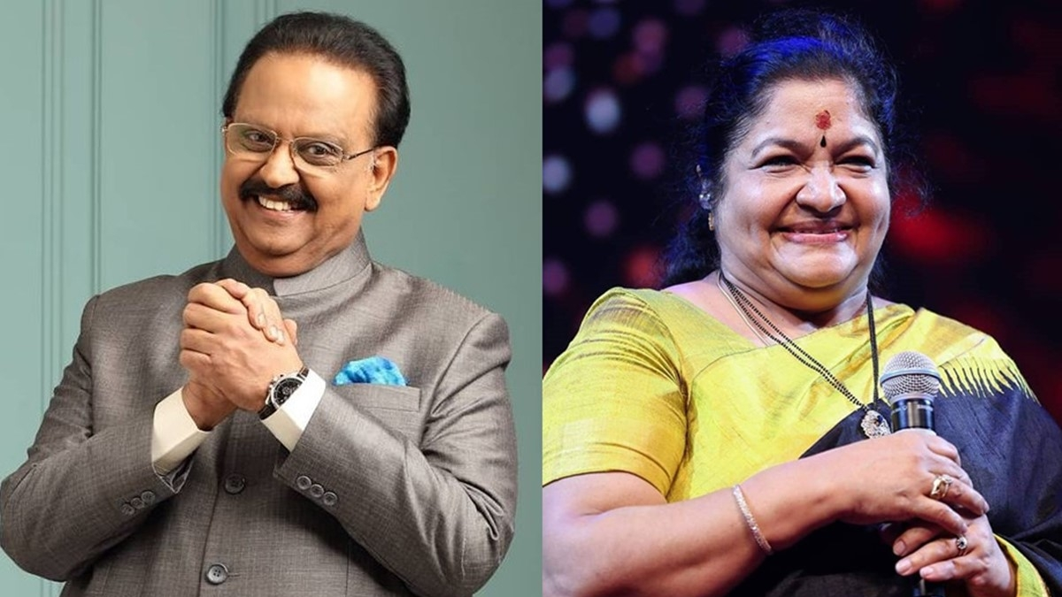 Padma Awards 2021: From SP Balasubrahmanyam to KS Chithra - complete list of recipients