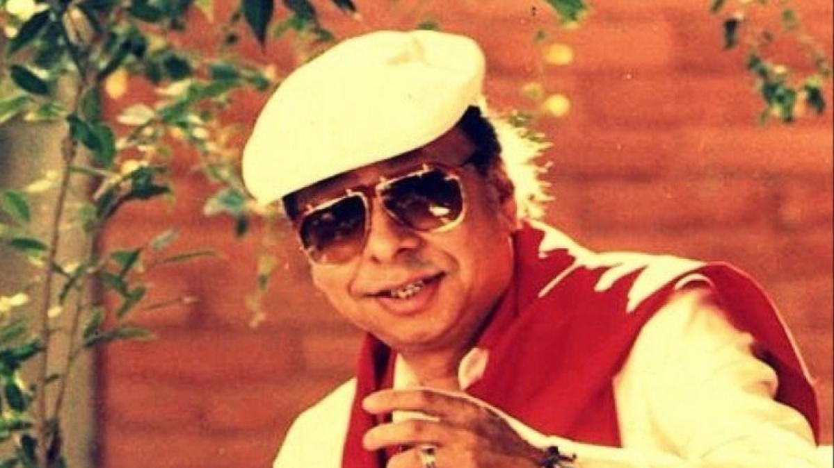 RD Burman's 27th death anniversary: Remembering the most versatile music composer with 10 iconic songs