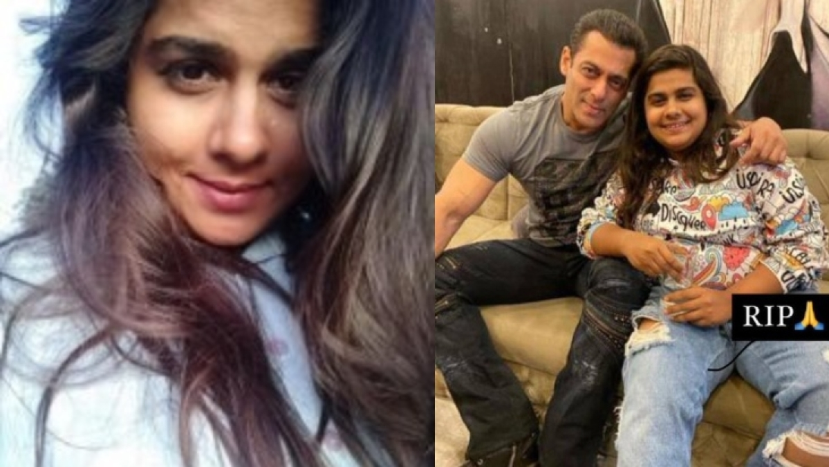 Bigg Boss talent manager Pista Dhakad dies in accident: Shehnaaz Gill, Prince Narula and others mourn her demise