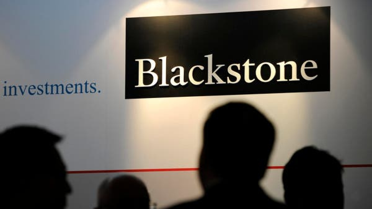 IPO Alert: Blackstone to take public three companies from India portfolio