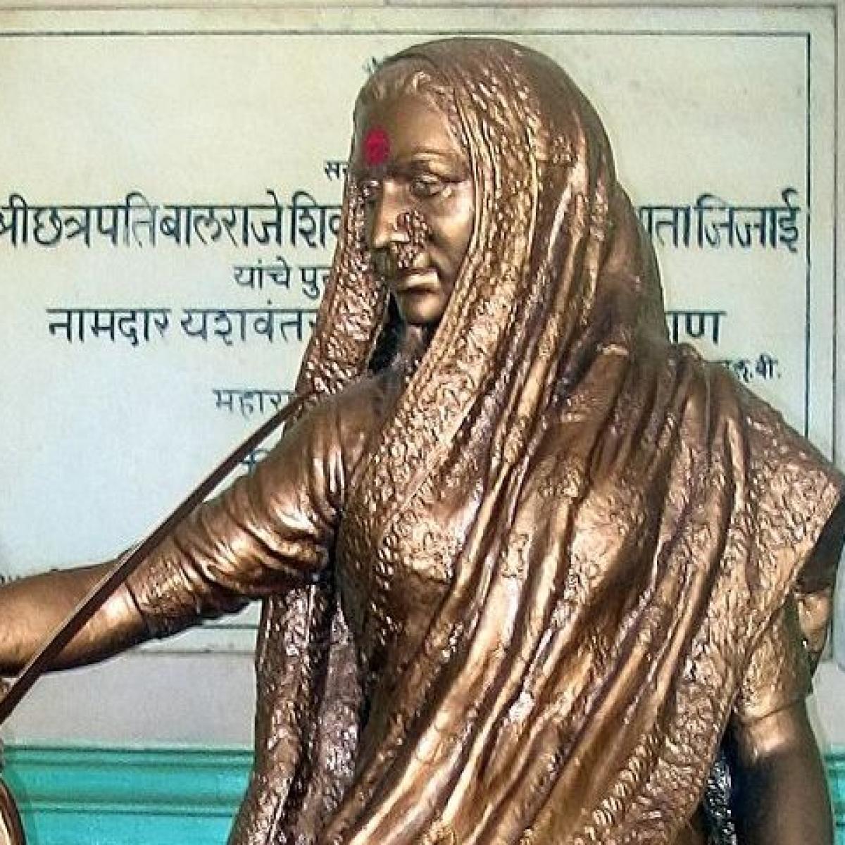 Jijabai Birth Anniversary: Remembering the 'Rajmata' of the Maratha Empire