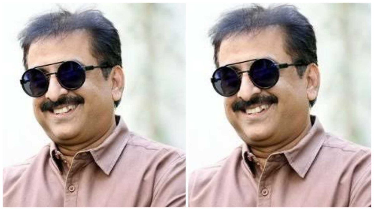No problem with renaming Aurangabad's Airport: AIMIM MP Imtiaz Jaleel