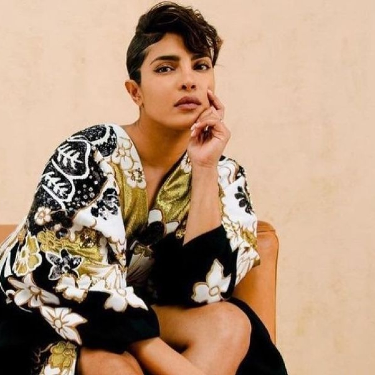 'I took it very personally': Priyanka Chopra opens up on racist bullying she experienced in the US