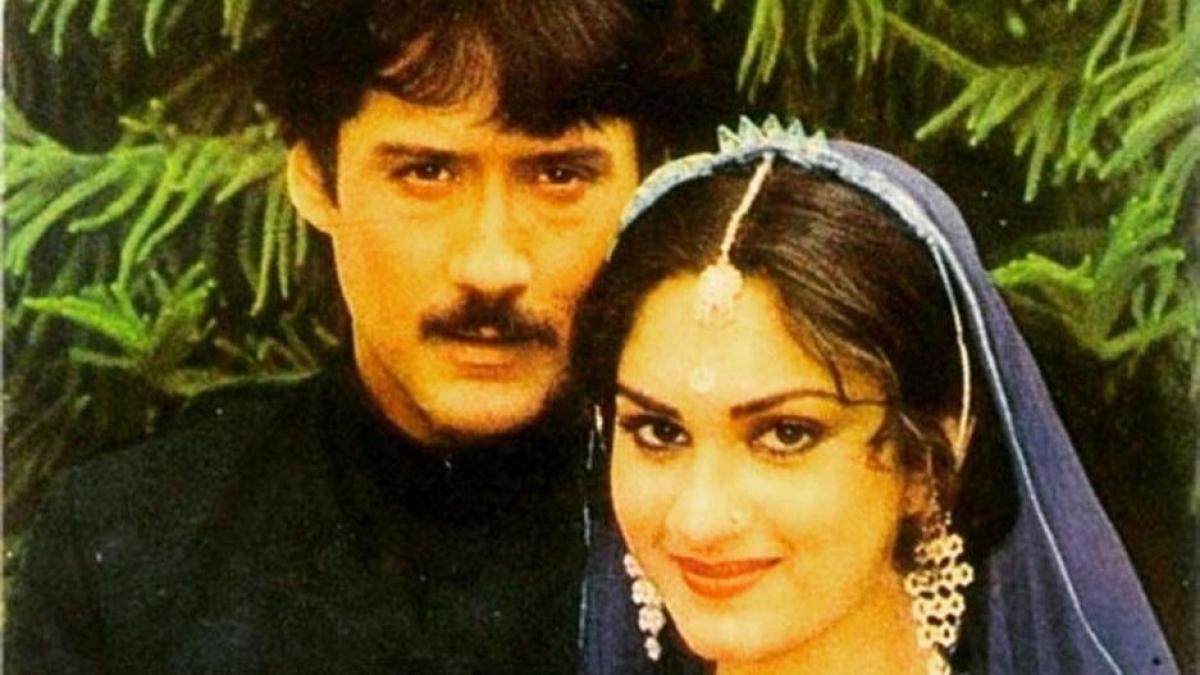 Jackie Shroff Birthday Special: From 'Hero' to 'Devdas' - Top 10 movies of 'Apna Bhidu'