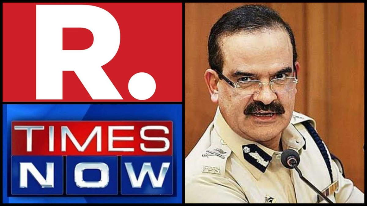 'Vicious' campaign by Republic and Times Now against Mumbai Police was 'unfair' says Bombay High Court