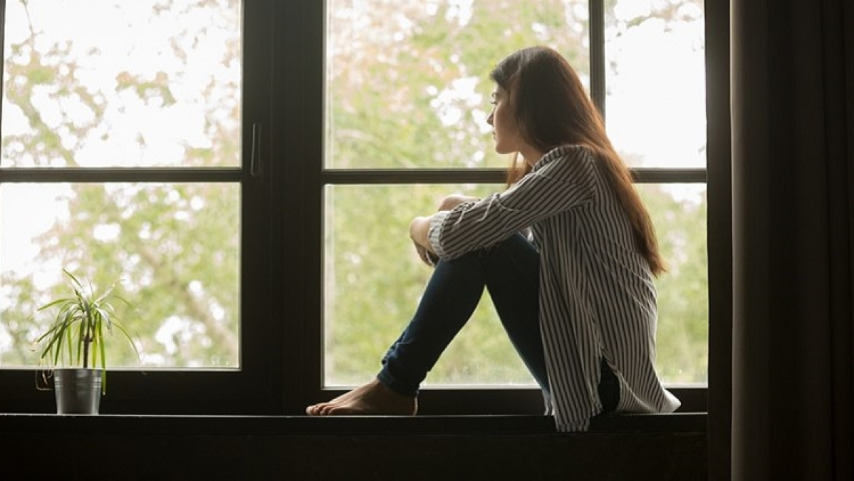 #MentalHealth: Feeling lonely amid the pandemic? Dr Anjali Chhabria offers easy solution to overcome it