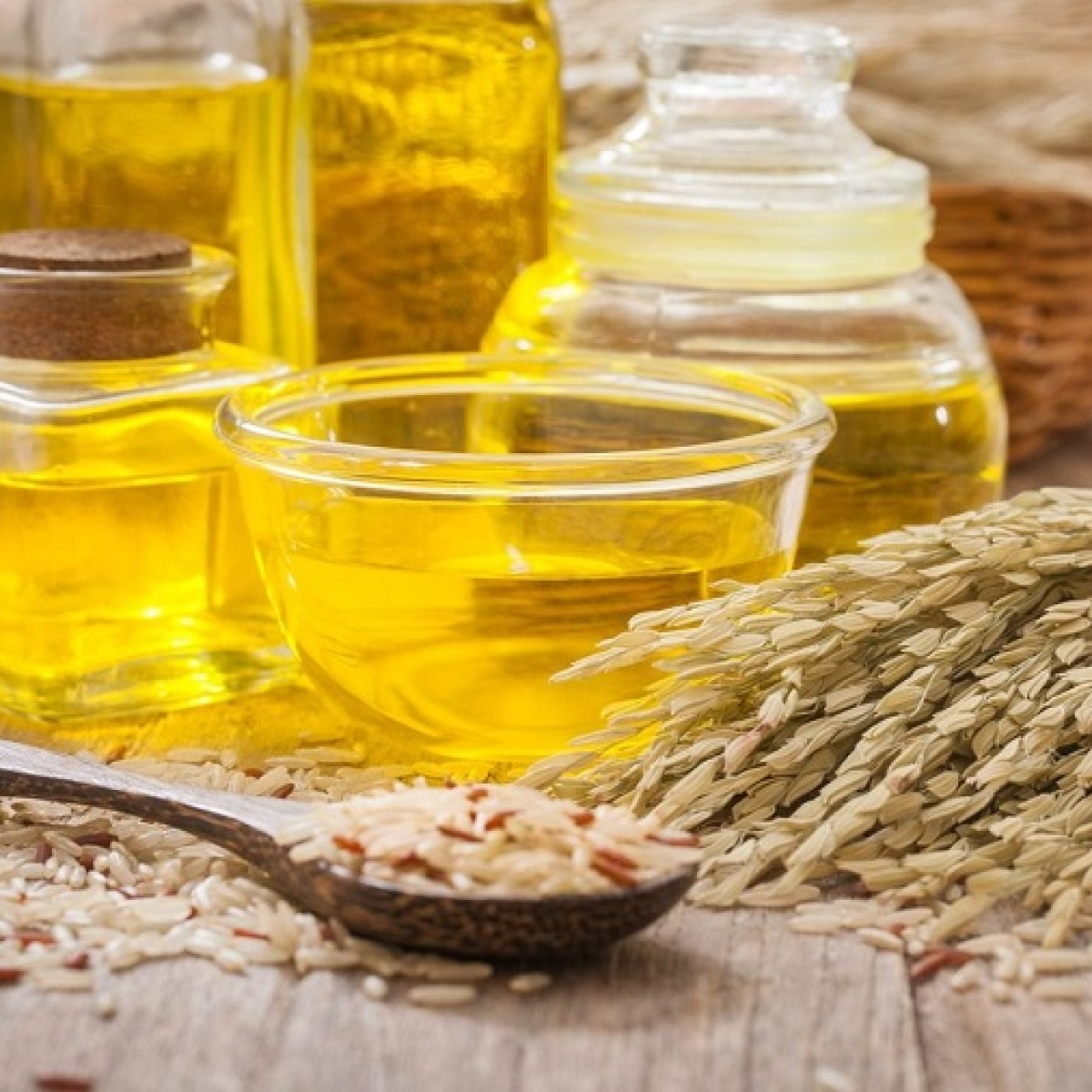 This new natural antioxidants is gaining popularity in India, and can keep heart, cancer diseases at bay