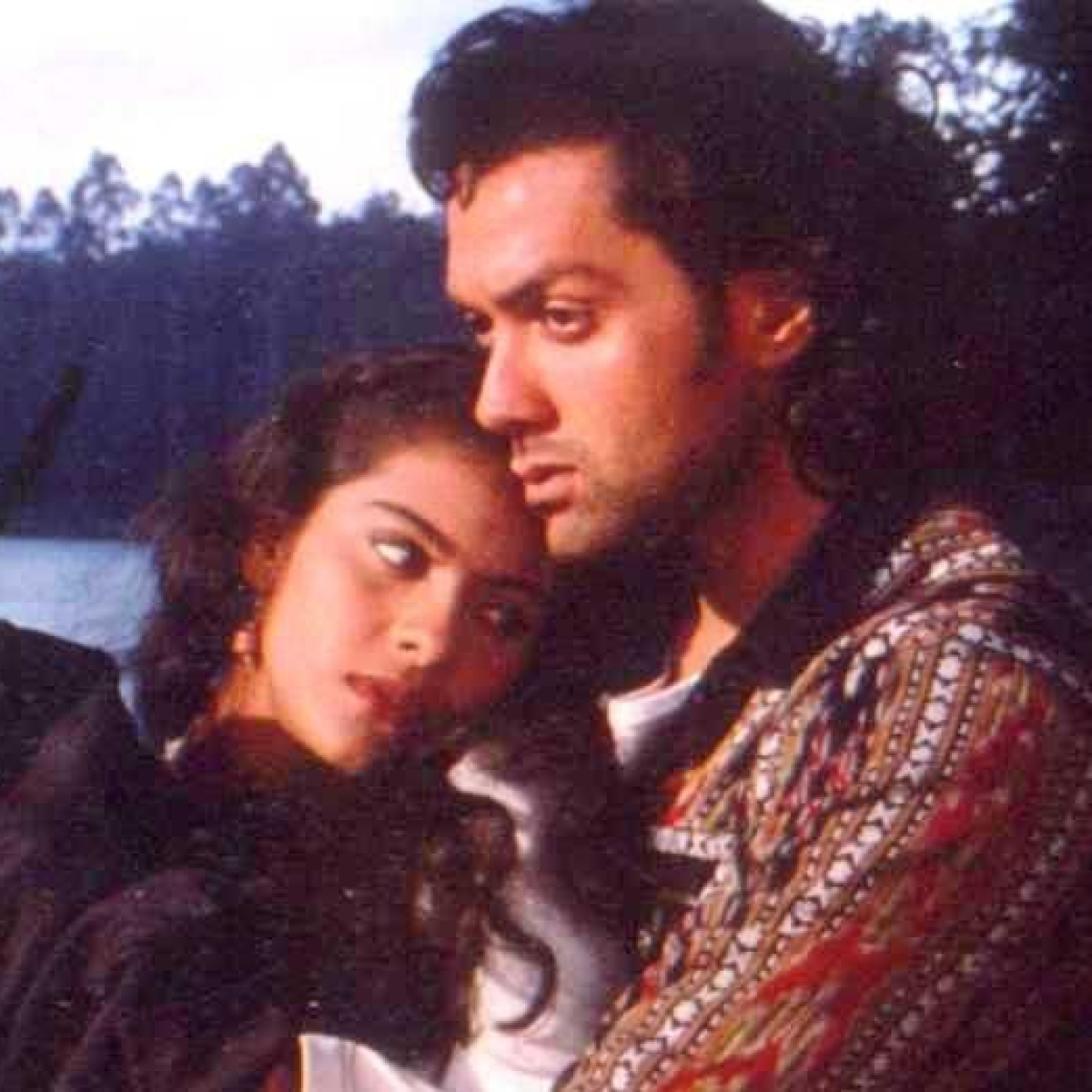 Bobby Deol Birthday Special: From 'Gupt' to 'Soldier' - Top 10 movies of the versatile actor