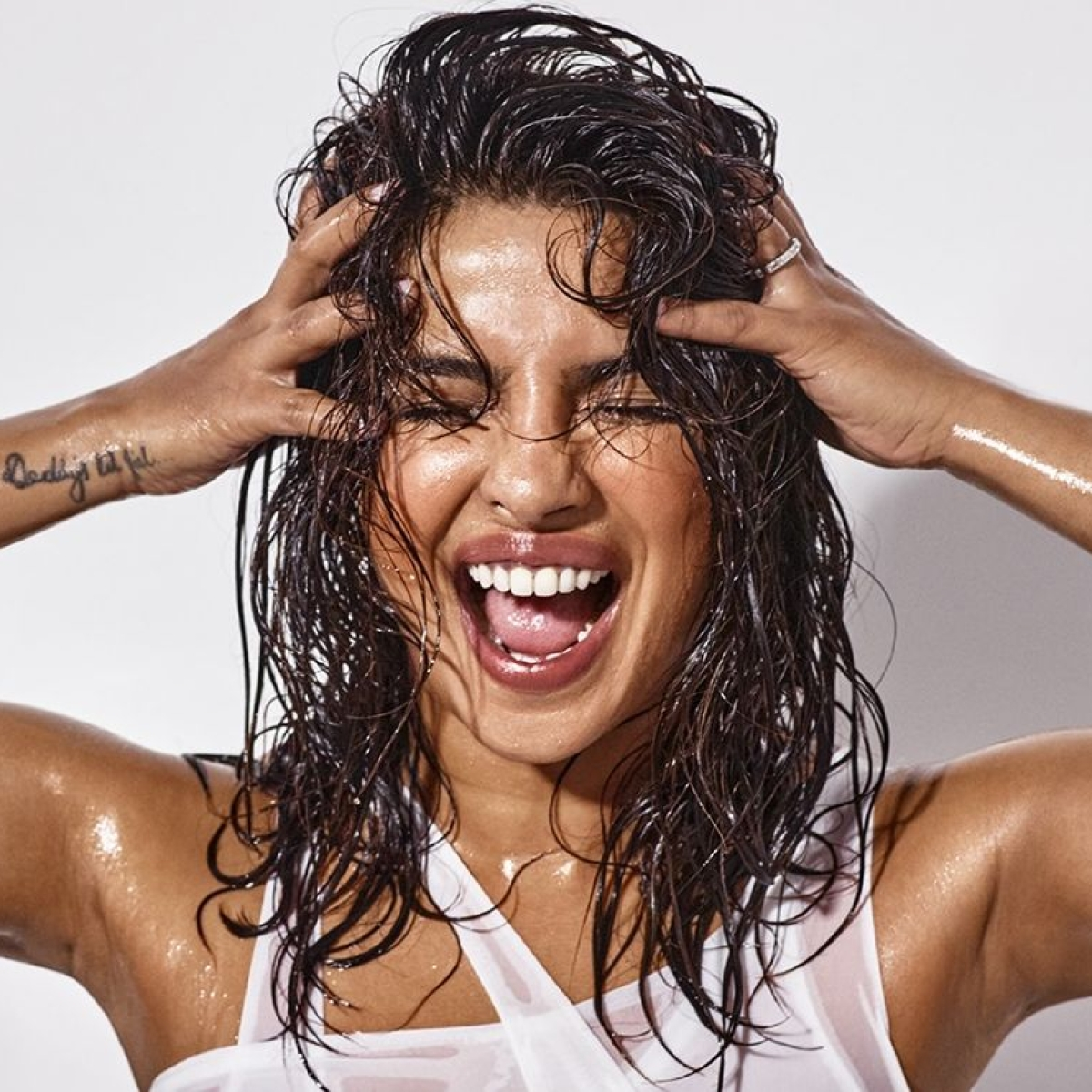 Priyanka Chopra launches affordable haircare range 'Anomaly': Cost, where to buy – All you need to know