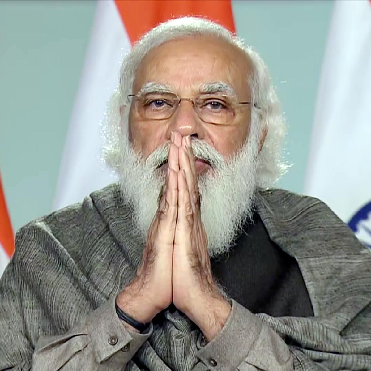 PM Modi to inaugurate Chauri Chaura centenary celebrations on 4 February via video conferencing