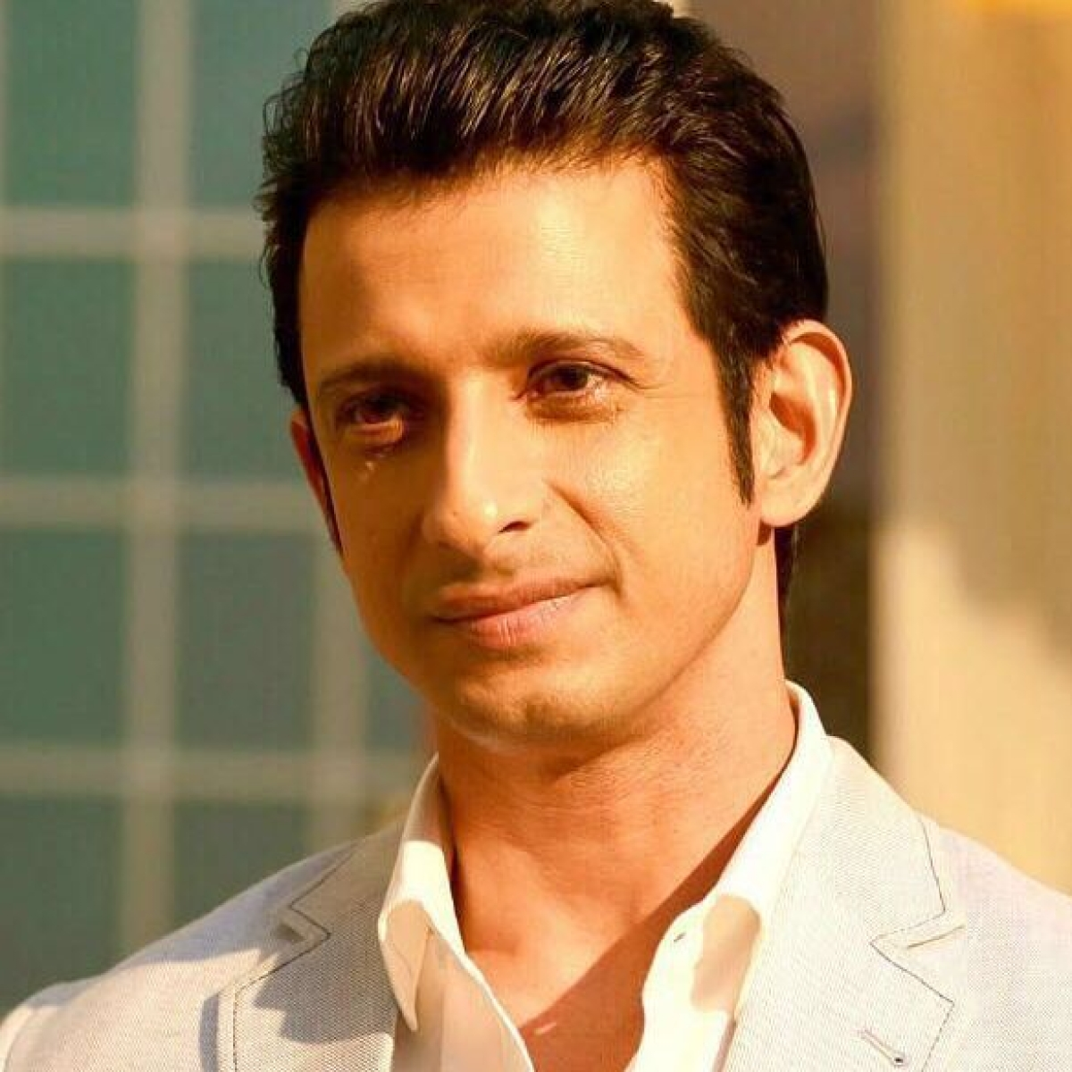 '3 Idiots' actor Sharman Joshi's father and veteran theatre artist Arvind Joshi passes away