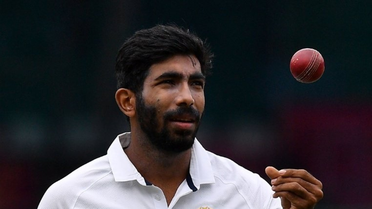 IND vs ENG, 4th Test: Jasprit Bumrah has taken leave to prepare for marriage