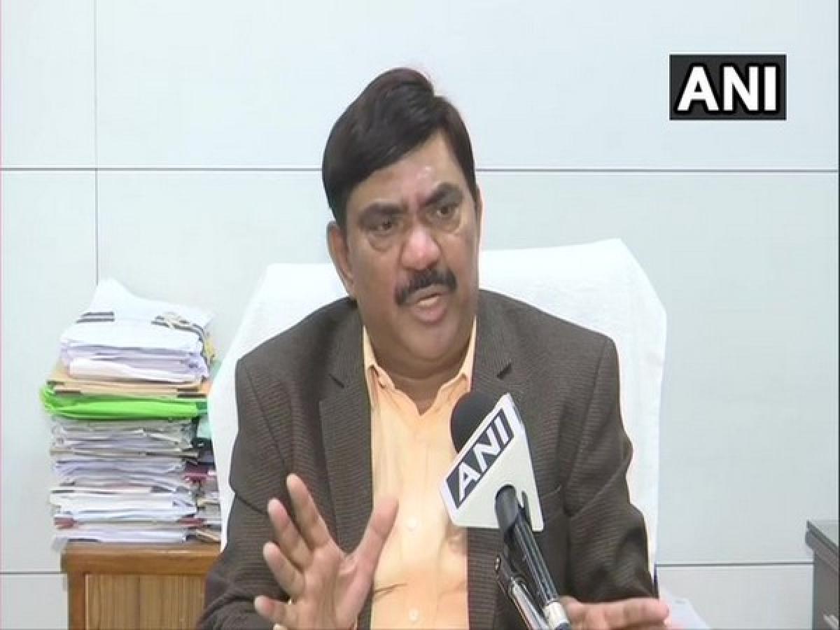Madhya Pradesh: Nearly 400 crows found dead in state, three districts report bird flu