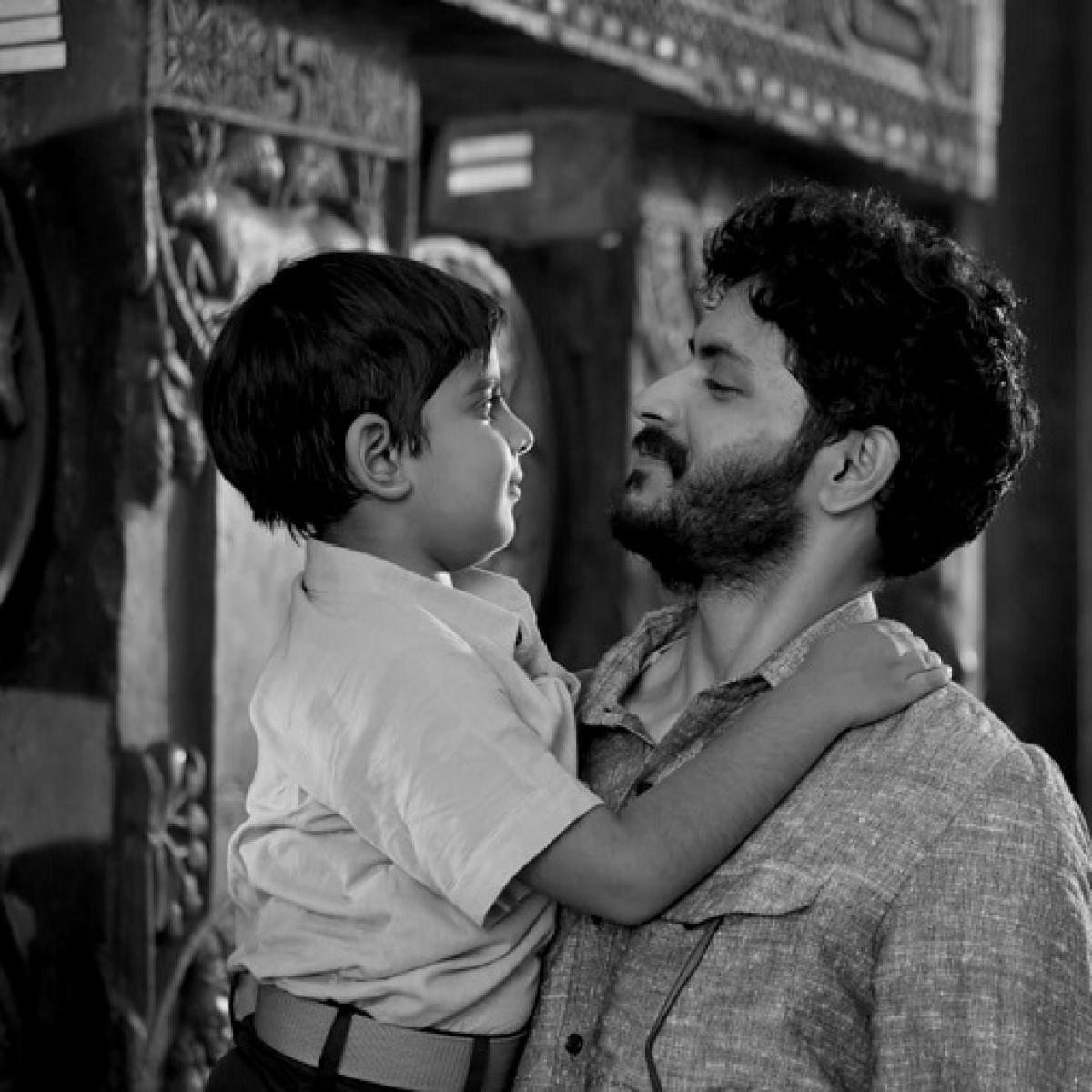 Satyajit Ray's Apu Trilogy finds closure with director Subhrajit Mitra's Avijatrik: The Wanderlust of Apu