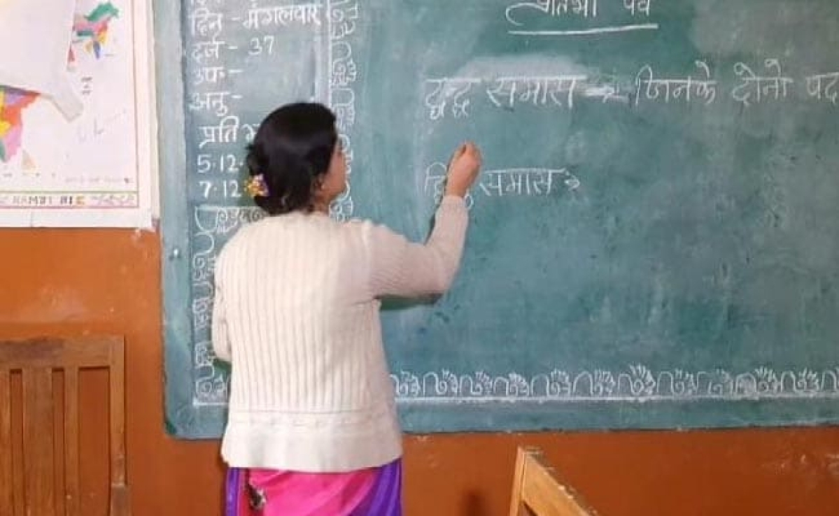 Candidates recruited through Teachers' Eligibility Test in Madhya Pradesh yet to get appointment