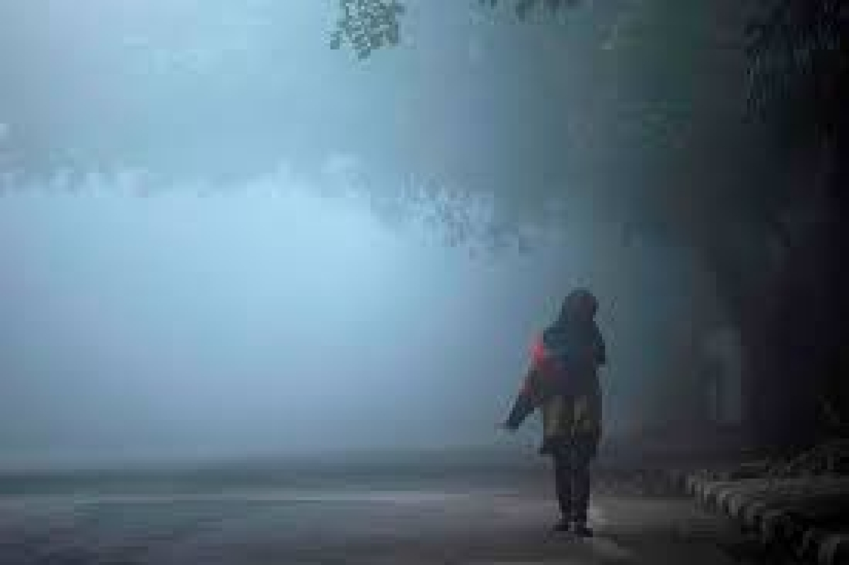 Madhya Pradesh: Bhopal records highest rise in minimum temperature in state