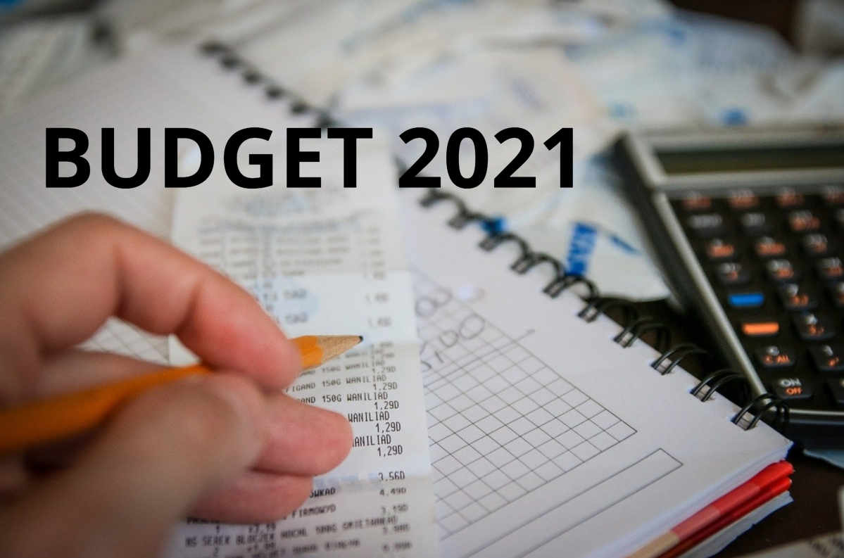 Budget 2021: What is Section 80C and 80D? Here's all you need to know