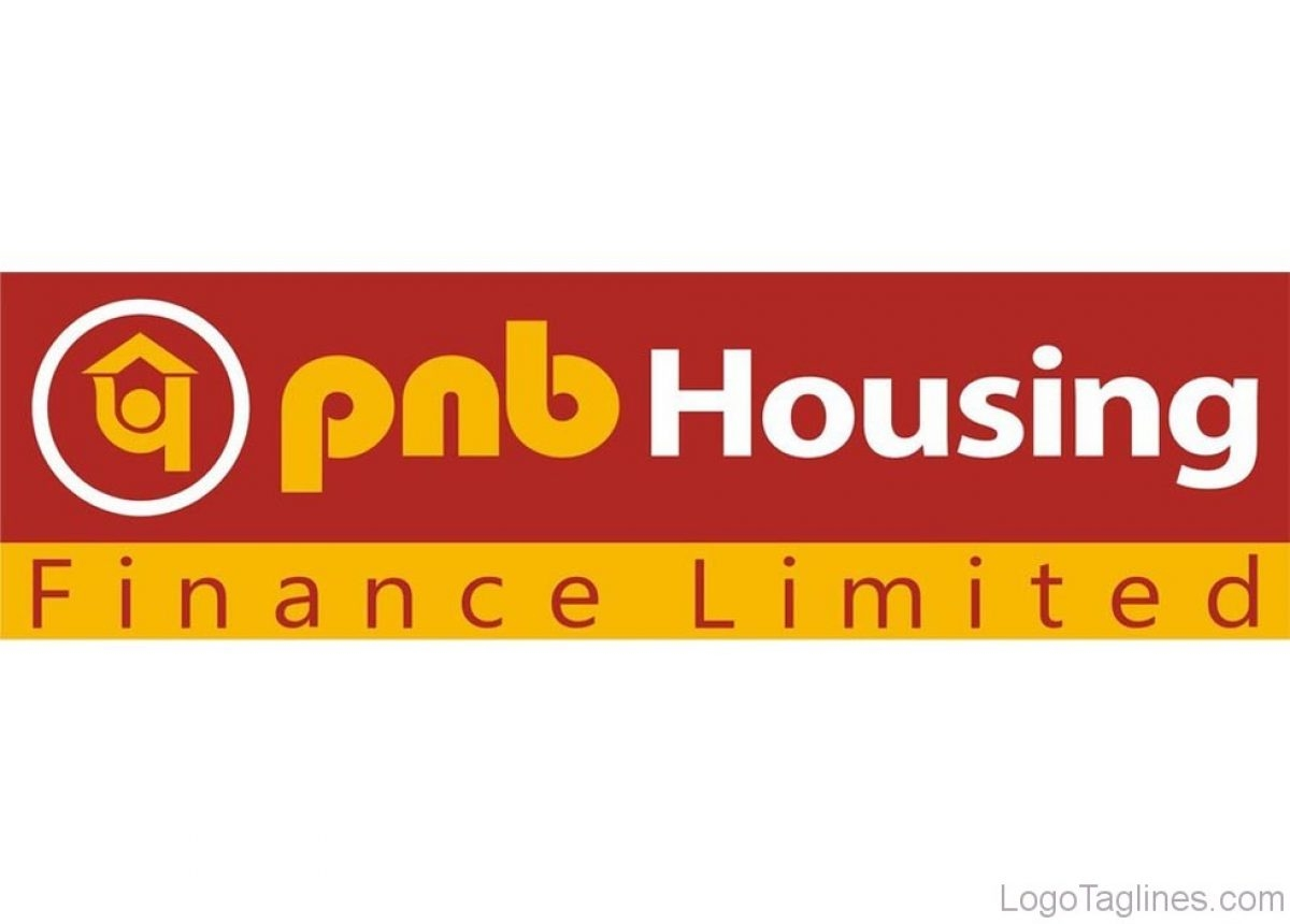Results: PNB Housing Finance posts net profit of Rs 127 crore in Q4