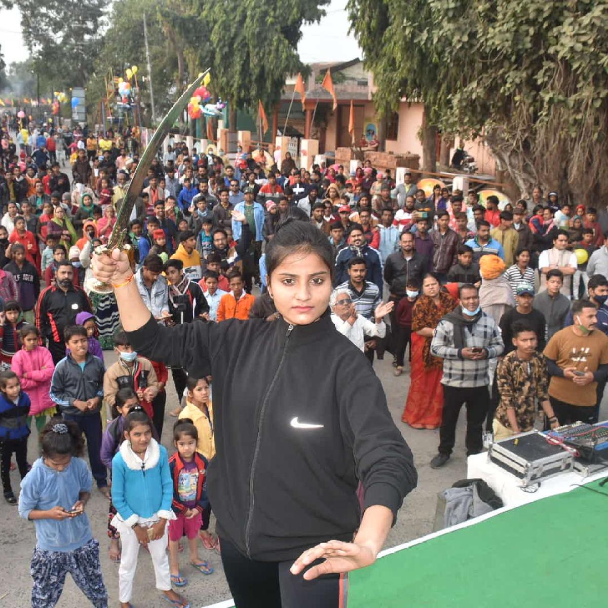 Ujjain: Children more prone during second wave of coronavirus
