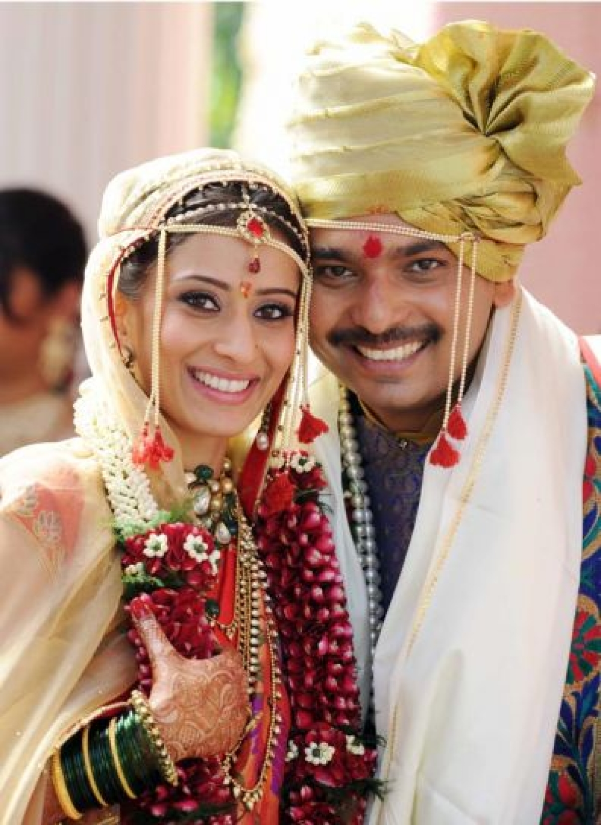 ED summons Cong leader Vishwajeet Kadam's wife