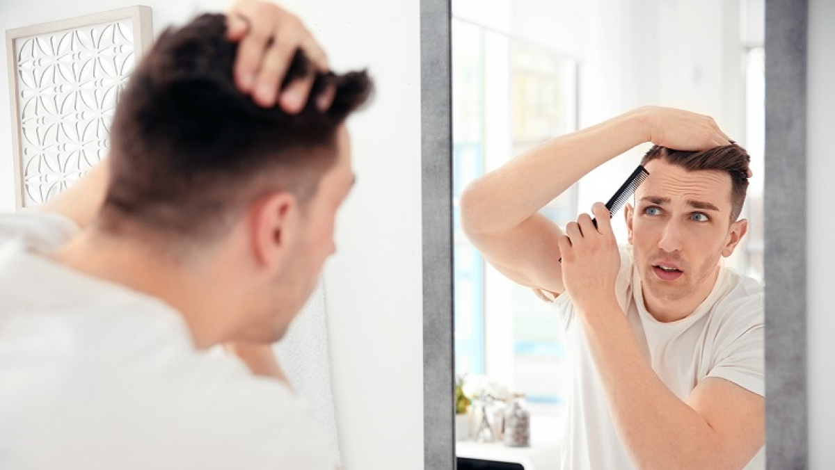 Want to opt for hair transplant? Experts bust myths about the procedure