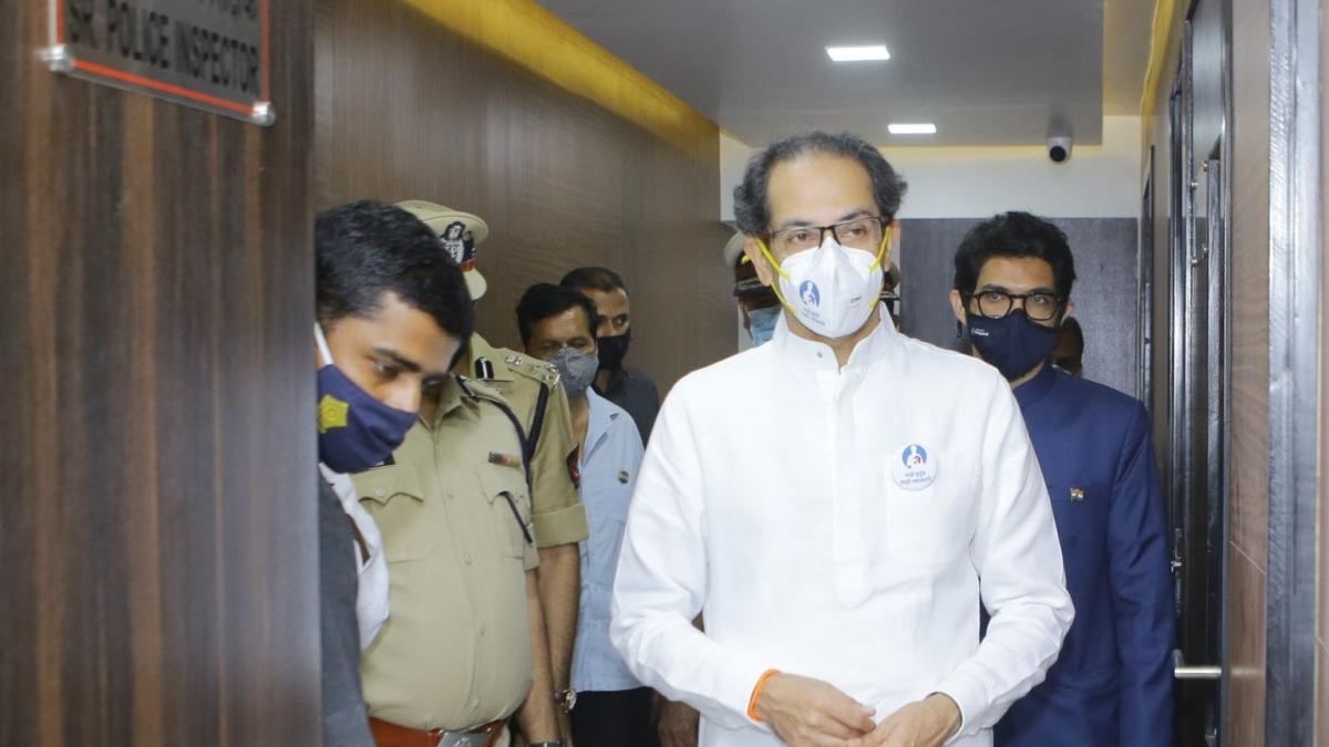 Mumbai: Uddhav Thackeray launches jail tourism initiative; says no need to commit crime to visit prison