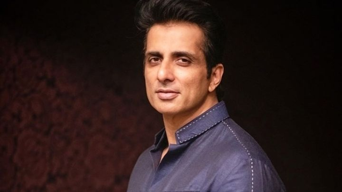 Sonu Sood is a habitual offender of illegal construction, mustn't be protected, BMC tells Bombay HC