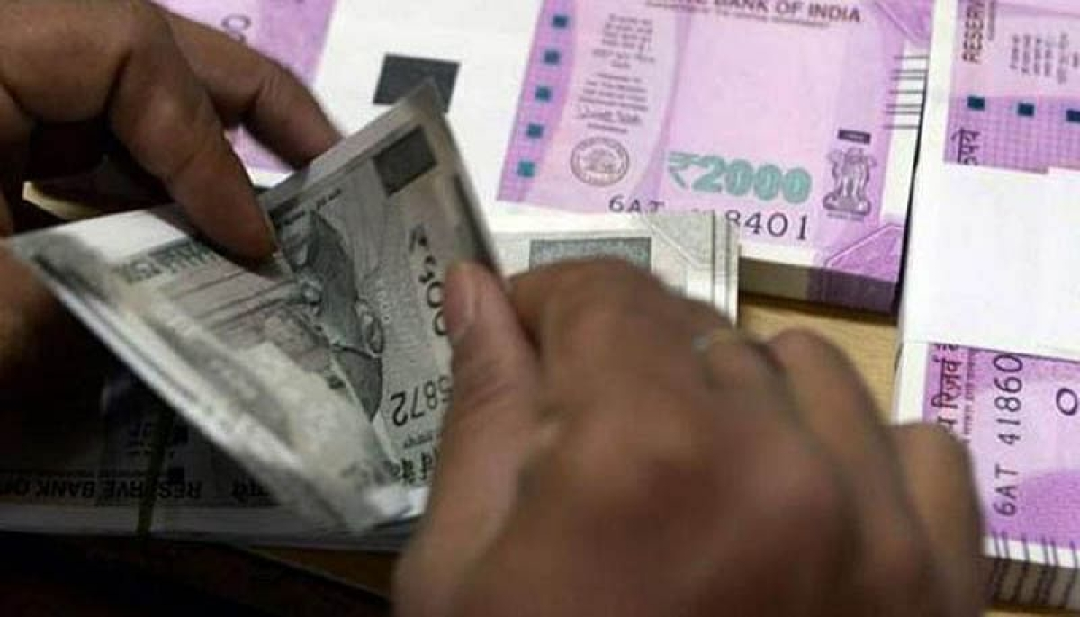 Stamp duty cut impact: Registration up by 92%, revenue 59.10% during Dec in Maharashtra
