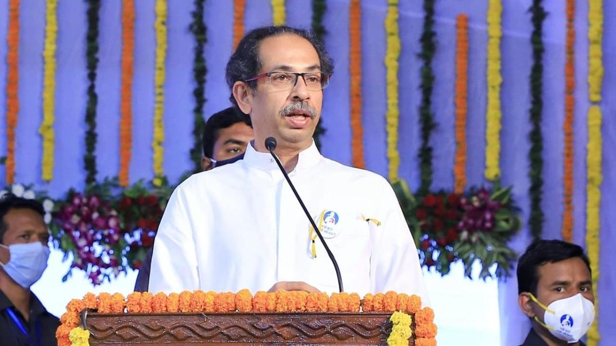 MVA partners slam Centre for ignoring Maharashtra