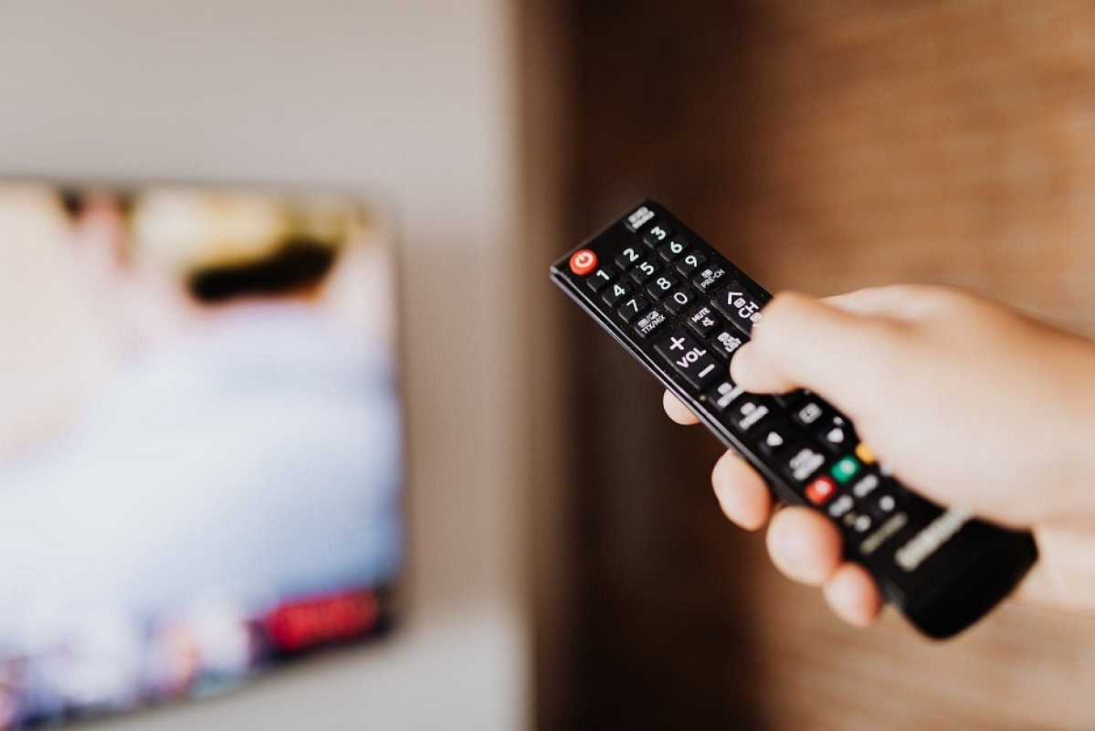 TV-owning households in India grew 6.9% to 210 million in two years: BARC