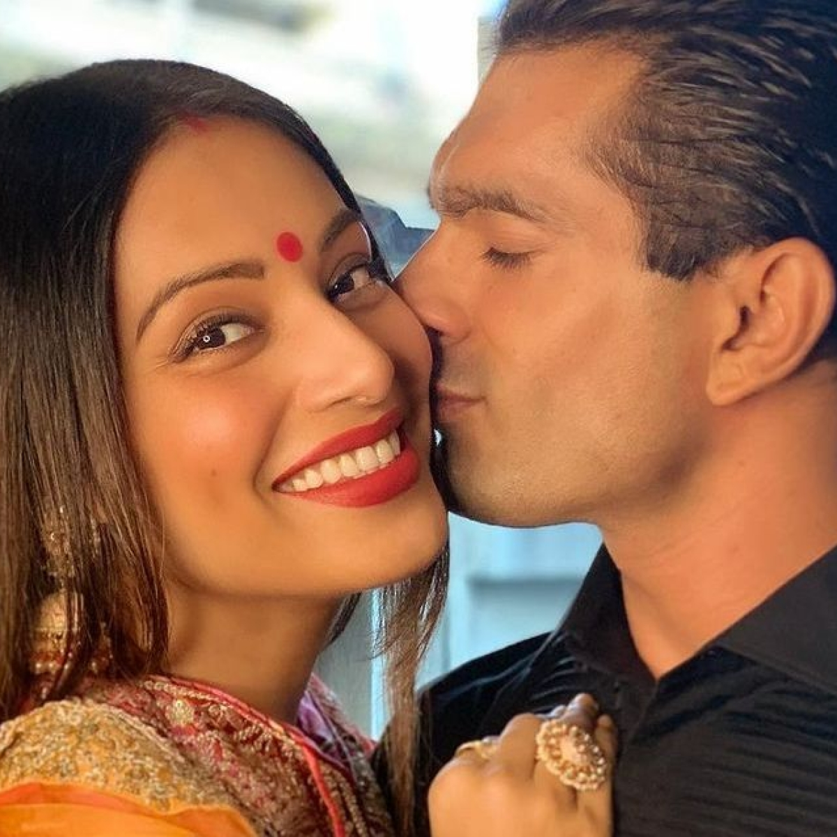 Bipasha Basu Birthday Special: A look at the Bong beauty's love story with husband Karan Singh Grover