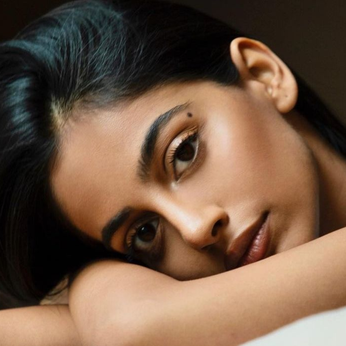 British actress Banita Sandhu of 'October' fame infected with new COVID-19 strain, refuses to get admitted to govt facility