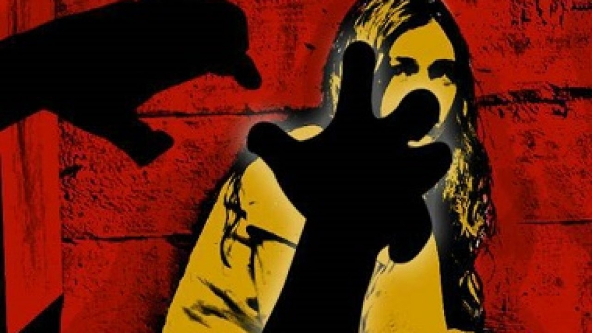 Woman raped and murdered; body found near nullah at Bandra Kurla Complex