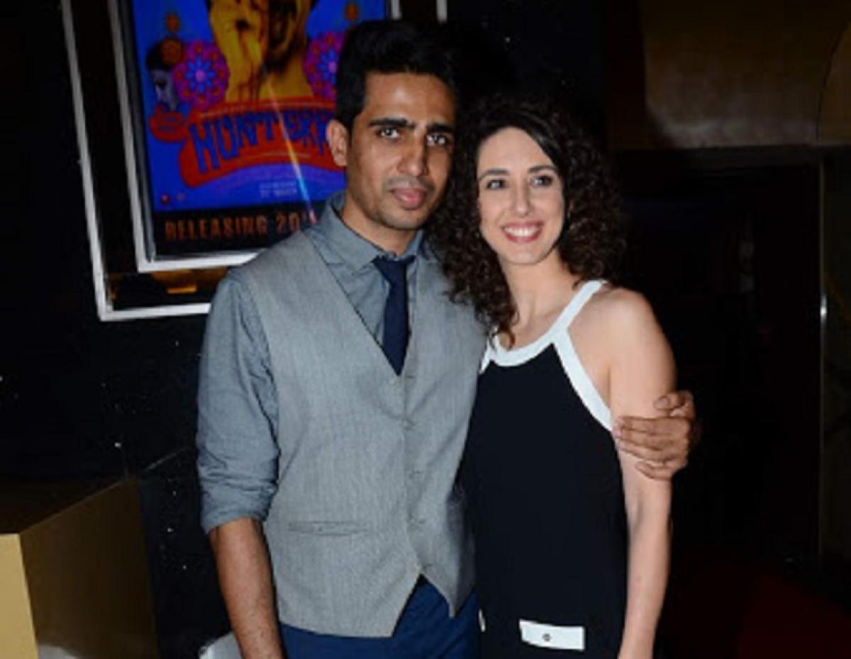 From Gulshan Devaiah to Konkona Sensharma: Bollywood celebs show how to be friends with exes