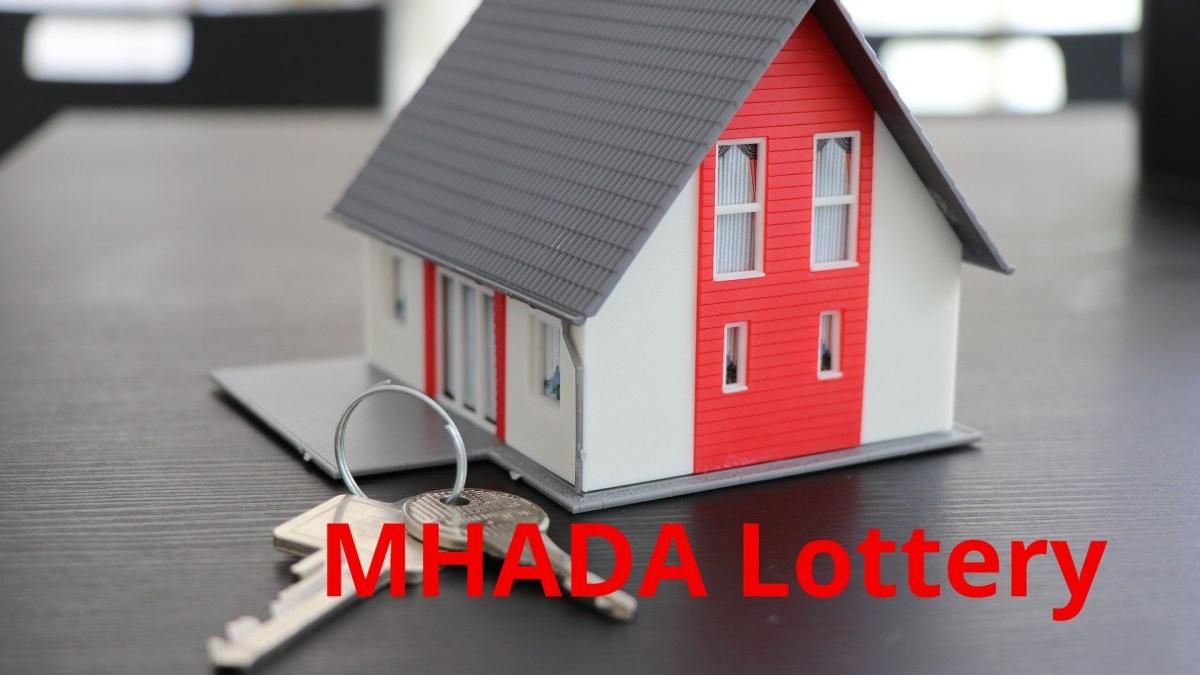 Mumbai: MHADA's lottery housing project at Pahadi Goregaon continues at snail's speed amid covid; sample flats ready